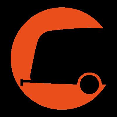 Eencaravankopen.nl