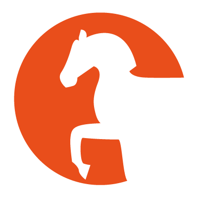 Eenpaardkopen.nl